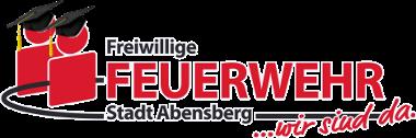 Freiwillige Feuerwehr Abensberg - Lernbar